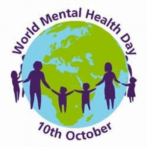 The Theme Chosen For This Years World Mental Health Day Covers Psychological First Aid