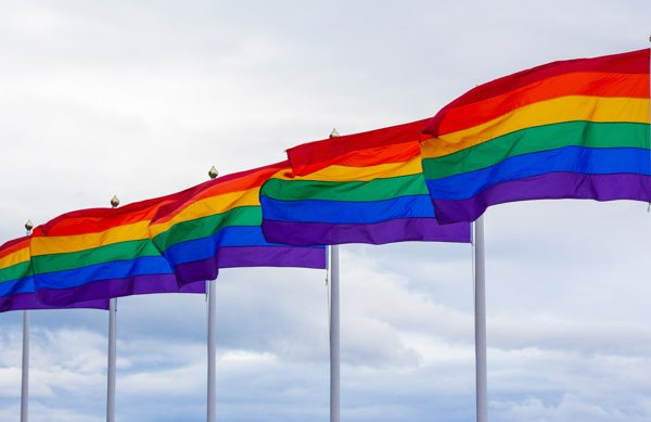 Inequality a major mental health risk for LGBT people in rural Scotland