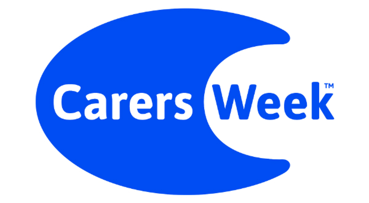 Carers Week 2016: Recognition for Mental Health Carers