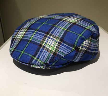 SiMS Gentleman's County Golf Cap