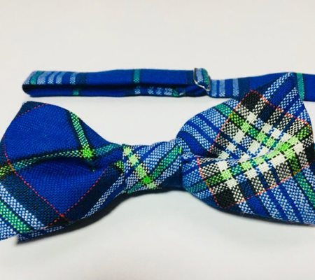 SiMS Bow Tie