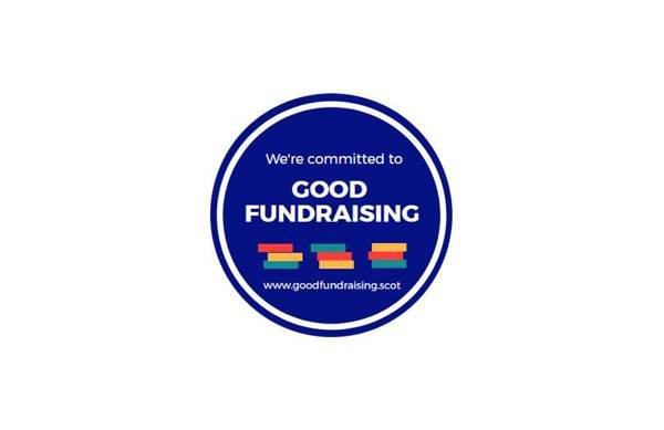 Our Fundraising Guarantee