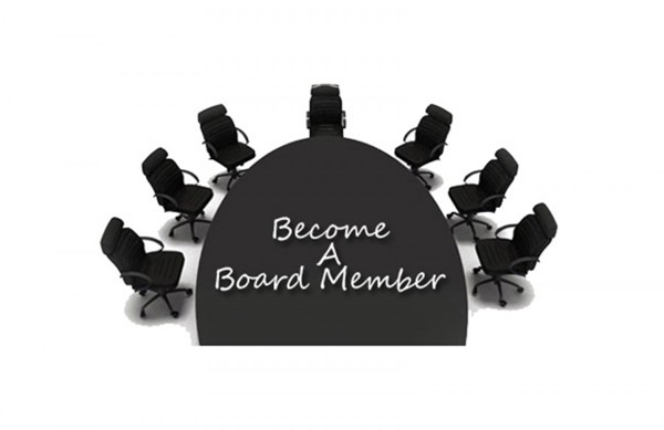 Join Support in Mind Scotland's Board of Directors